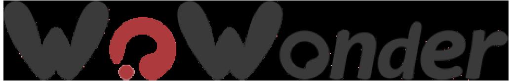 RICHONLINE Logo